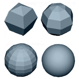 tessellation_icon