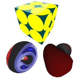 webGL_simpleLighting_icon