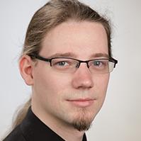 portrait benjamin granzow